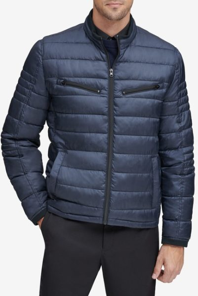quilted-puffer-nordstrom-rack-fall