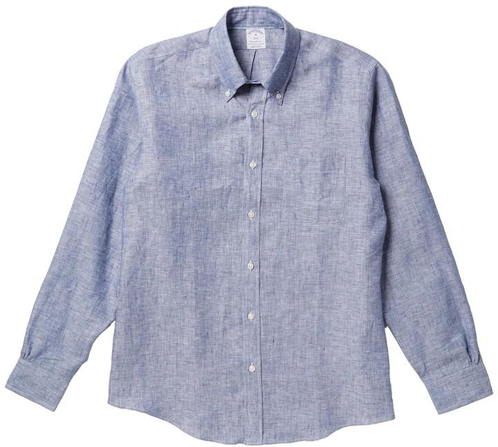 solid regent fit shirt.jpg