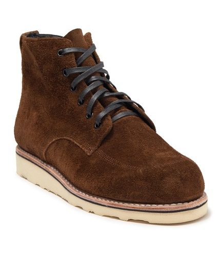 suede-boot-nordstrom-rack-fall