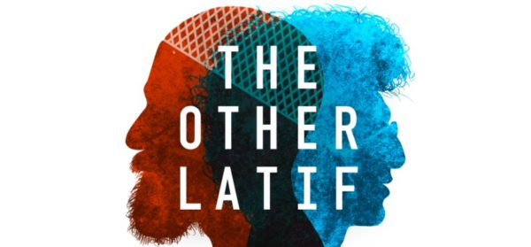 the other latif primer approved podcast