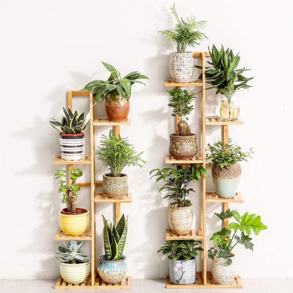 tier-plant-stand-balcony-makeover