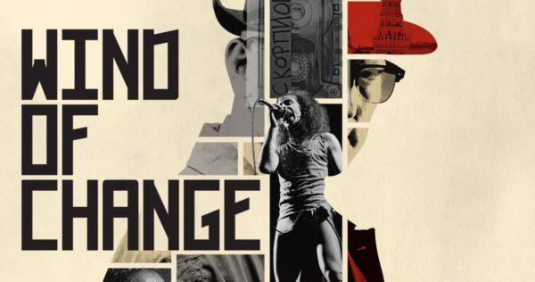 wind of change primer approved podcast