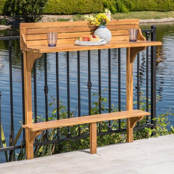 wood-bar-balcony-makeover