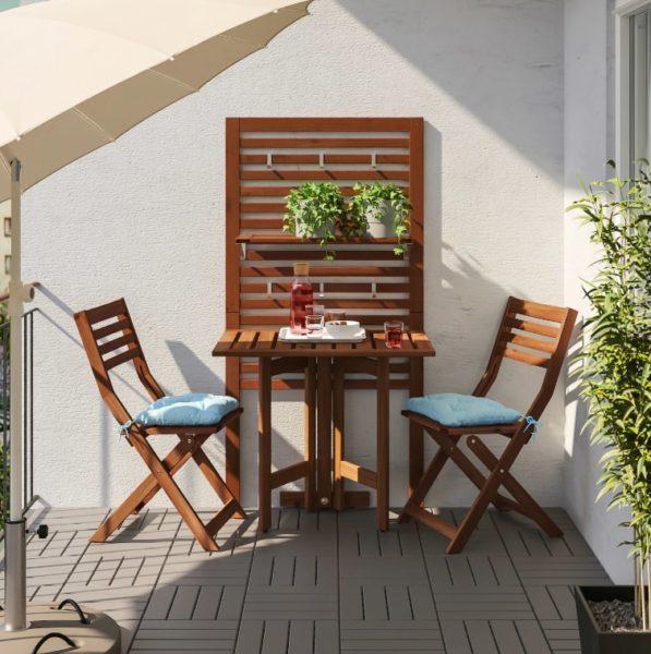 wood-wall-panel-balcony-makeover