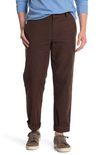 work-trousers-nordstrom-rack-fall