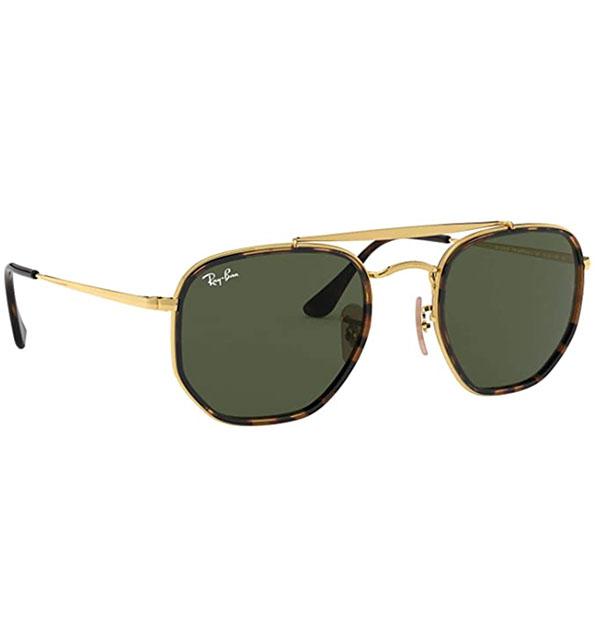 rayban sunglasses amazon prime day