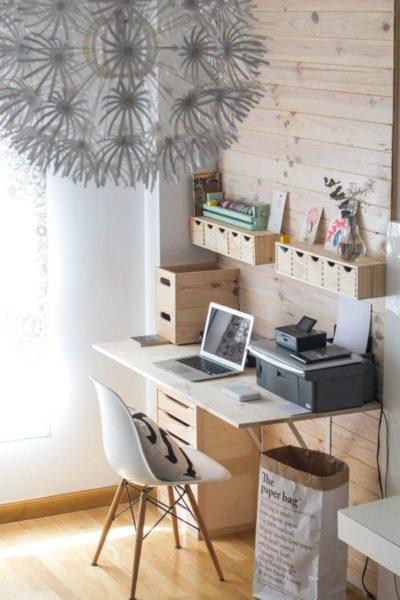 bolton ikea desk hack