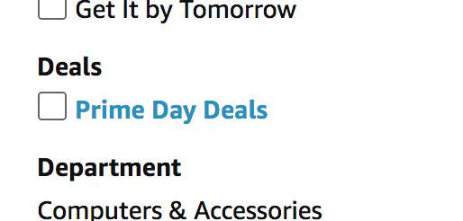 Amazon Prime Day: As 36 melhores ofertas de moda, eletrônicos e casa que encontramos até agora 2