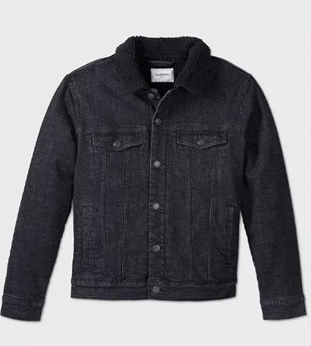 goodfellow-co-sherpa-lined-denim-jacket-high-low