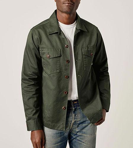 buck-mason-military-jacket-high-low
