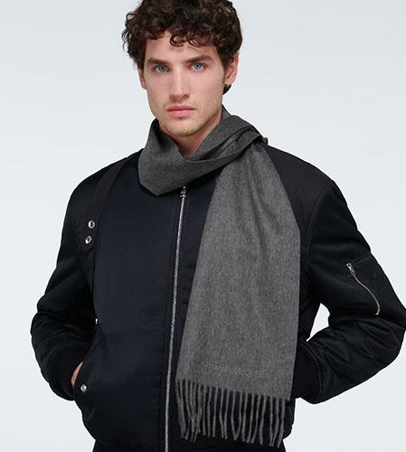 hickey-freeman-cashmere-scarf-high-low