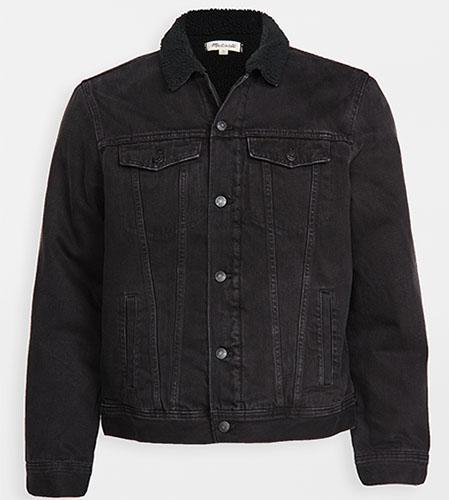 east-dane-sherpa-lined-denim-jacket