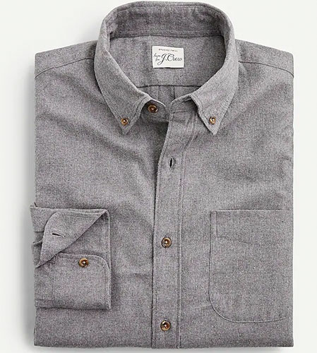 brushed-twill-shirt-high-low