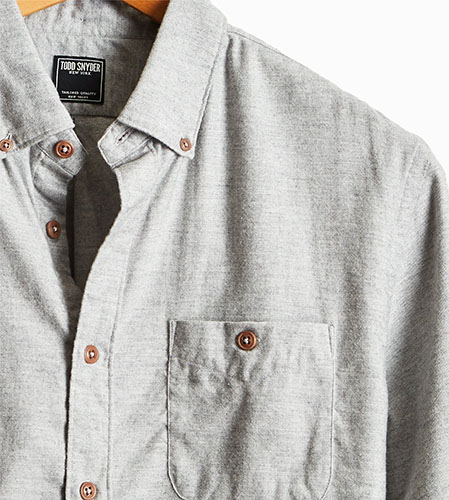 todd-snyder-twill-shirt-high-low