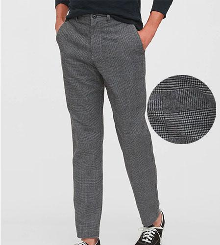 gap-slim-taper-pants-high-low