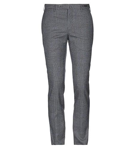 yoox-casual-pants-high-low