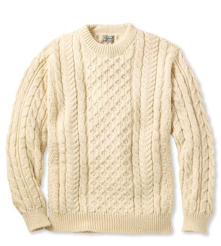 llbean-fisherman-sweater-high-low