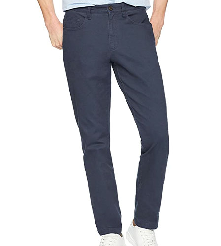 goodthreads-chino-pant-high-low