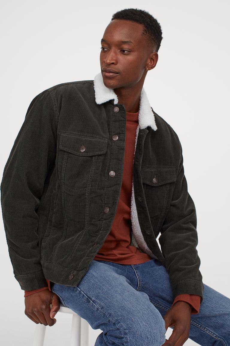 lined-corduroy-jacket-hm