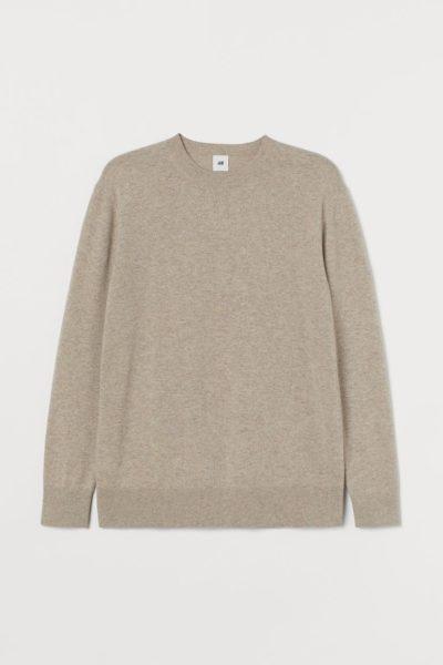 merino-wool-sweater-hm