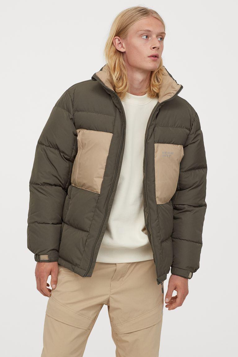 puffer-jacket-hm