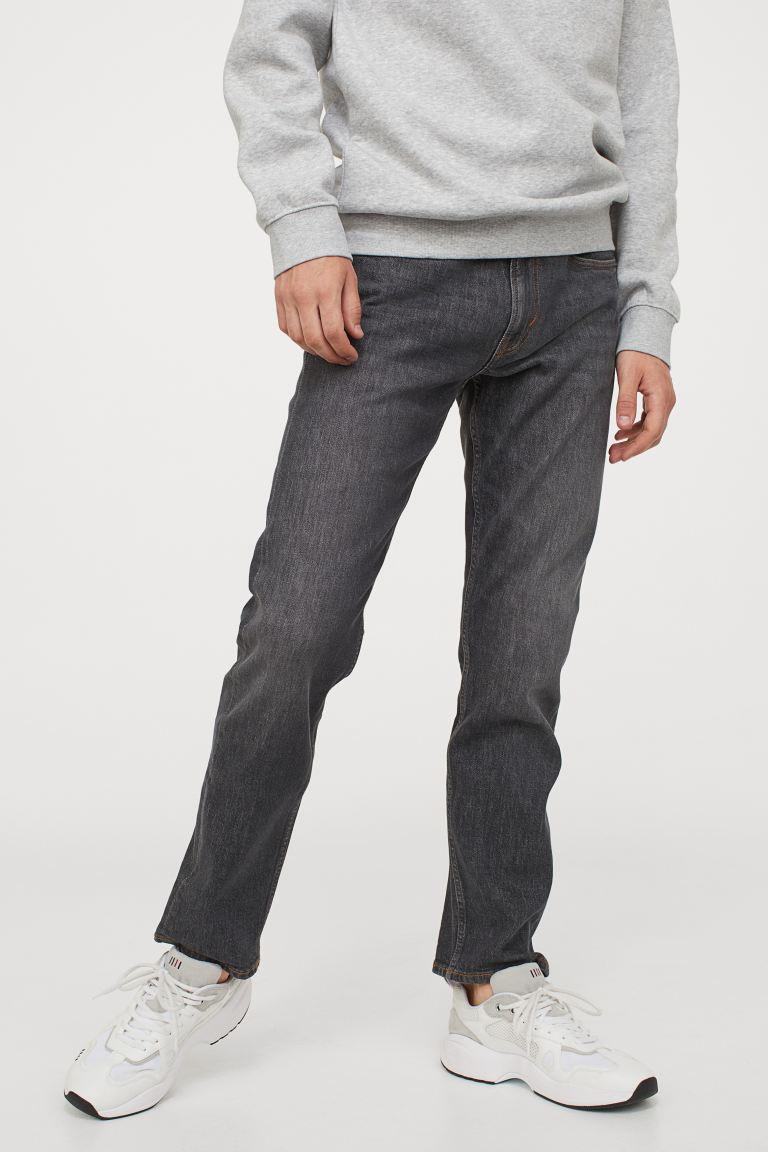 regular-selvedge-jeans-hm