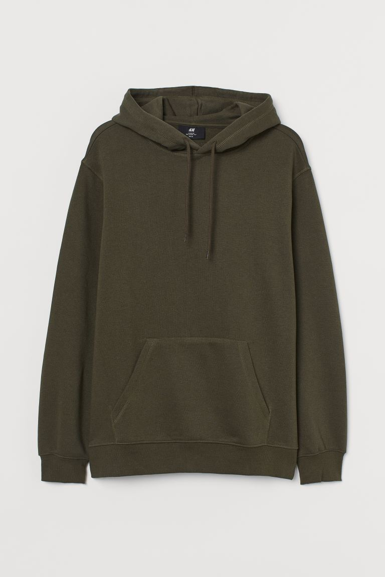 relaxed-fit-hoodie-hm