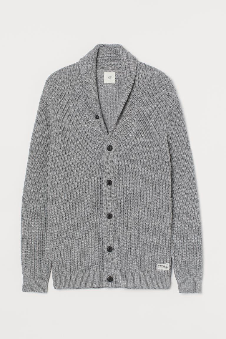 shawl-collar-cardigan-hm