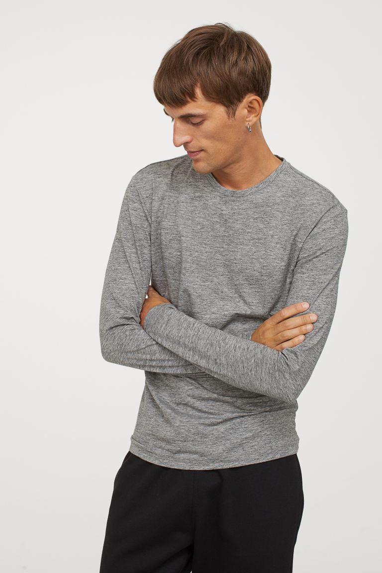 slim-fit-jersey-shirt-hm