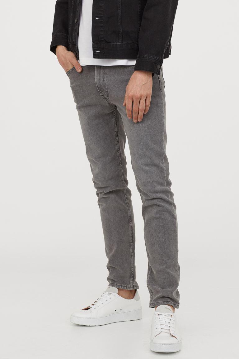 slim-jeans-hm