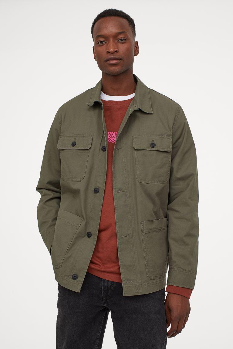 twill-shirt-jacket-hm