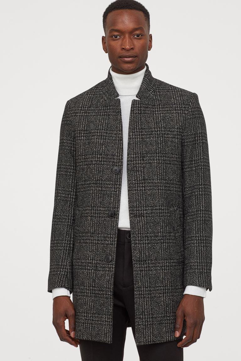 wool-blend-coat-hm