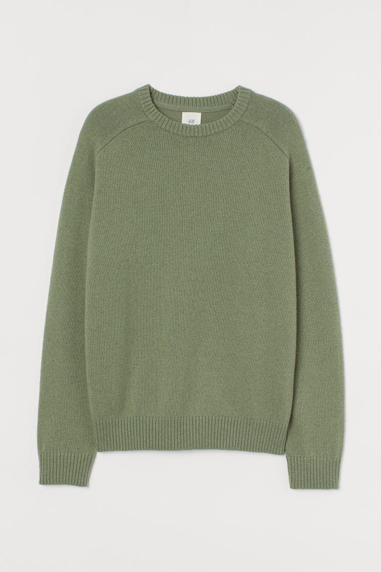 wool-blend-sweater-hm