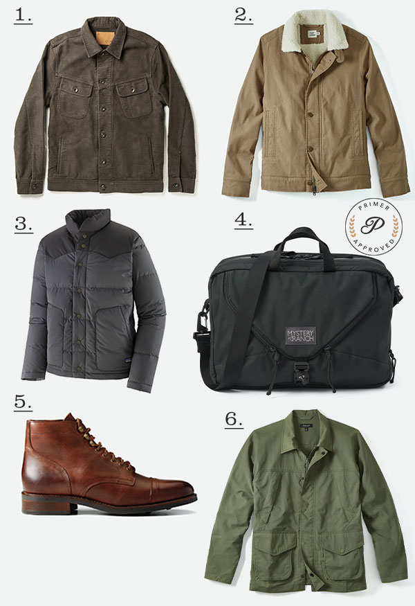 huckberry black friday