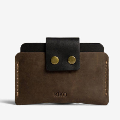 kiko snap wallet
