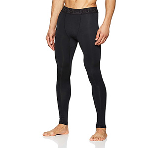 compression pants for men from under armour