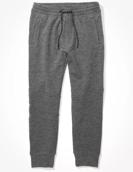 american eagle city jogger pants for men