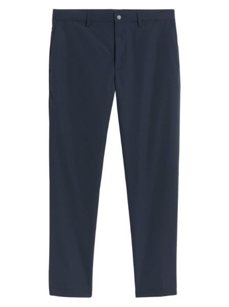 banana republic slim pants for men