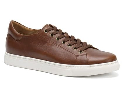 Trask Alder Lace-Up Sneaker