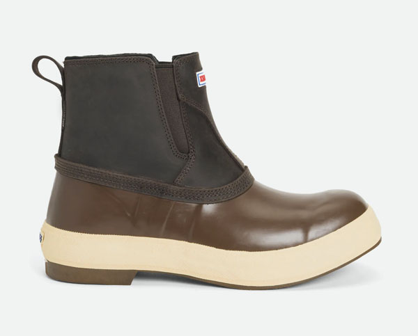 extratuf boots
