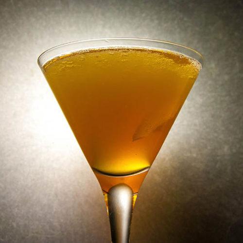 all american cocktail recipe