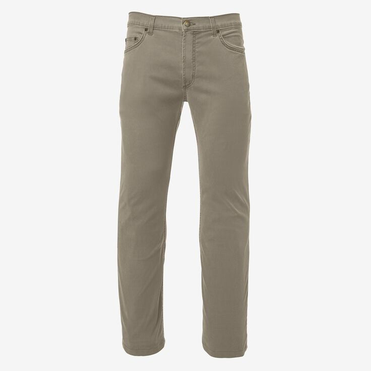 bills khakis five pocket pant