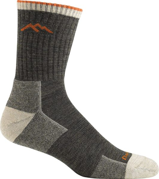 crew socks for men