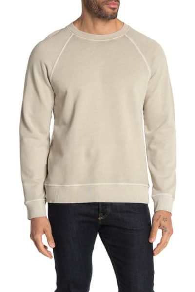 crewneck sweatshirt for men from nordstrom rack