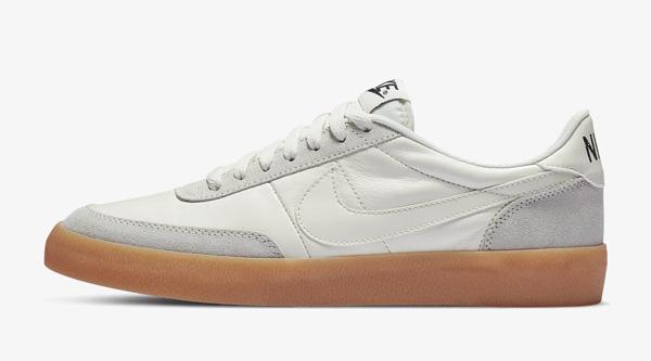 nike killshot leather shoes for men