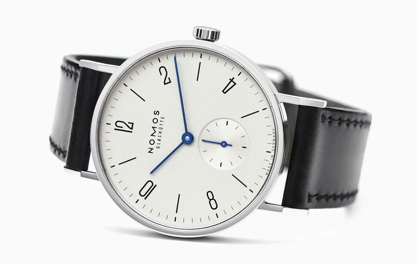 nomo watch brand