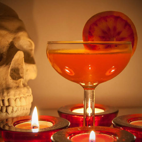 satans curled and bloody whiskers cocktail recipe