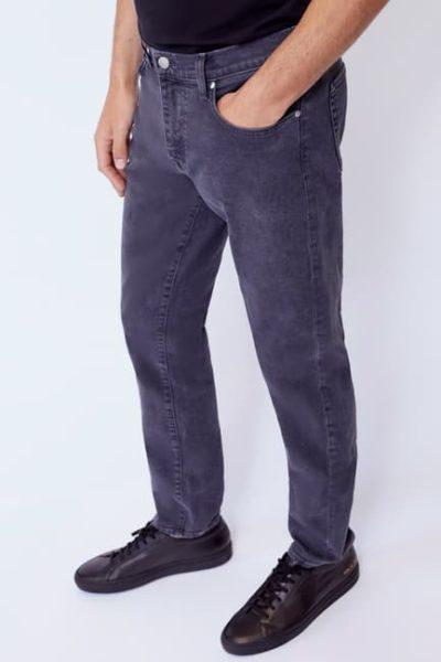 slim jeans for men from nordstrom rack