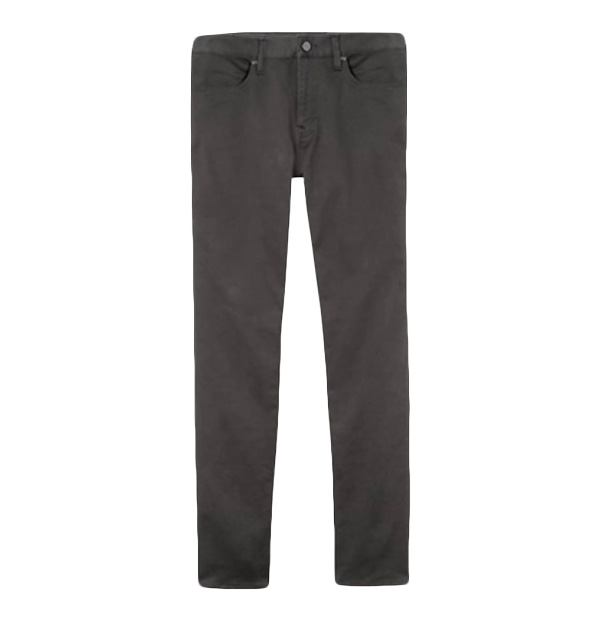 banana republic traveler jean