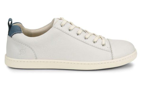 Born Allegheny Sneaker